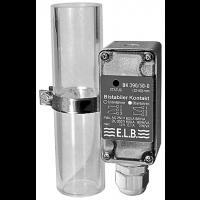 ELB contact inverseur bistable