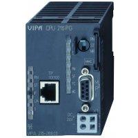 VIPA 215PG CPU