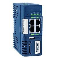 eWON Cosy 131 Ethernet