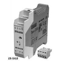 ELB relais pour électrodes conductibles