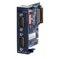 eWON Flexy Extension Card - 2 serial RS232/485 ports