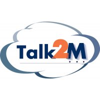 eWON Talk2M Pro license (yearly fee pack)