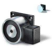 KENDRION - Door Holding Magnet - 48mm