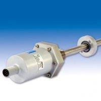 ASM Capteur magnétostrictif