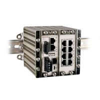Westermo -RFI-211-T3G Industrial Ethernet  Managed Switch