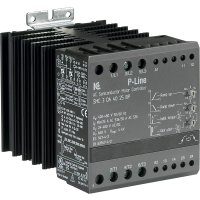 IC Electronic démarreur progressif 2 phase 25 A