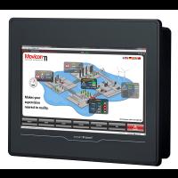 VIPA Smart Panel H71-71A41-0