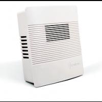 Transmetteur de CO2, température et humidité d'ambiance (SIGFOX)