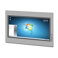 VIPA Panel PC 67K-RSL0-JX