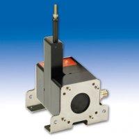 ASM Capteur de position à cable